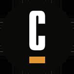 www.cerakote.com